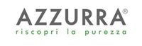 AZZURRA sanitari in ceramica