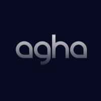 Agha box doccia