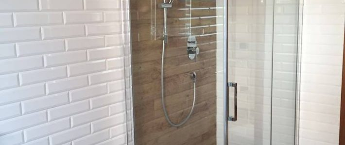 Agha box/piatti doccia